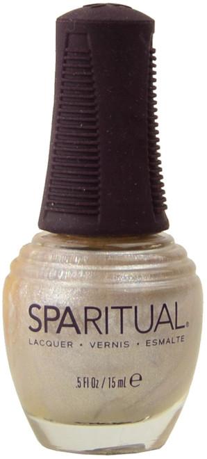 Spa Ritual Elixir
