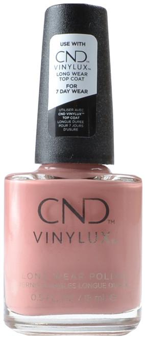 Cnd Vinylux Flowerbed Folly (Week Long Wear)