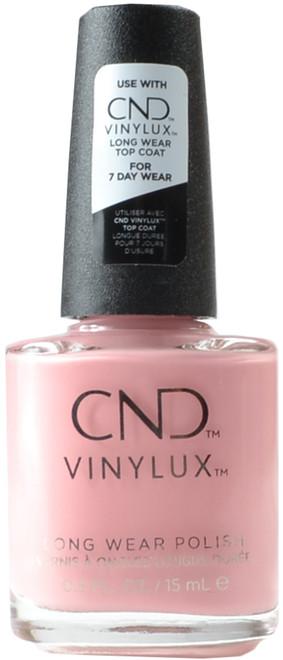 Cnd Vinylux Soft Peony (Week Long Wear)