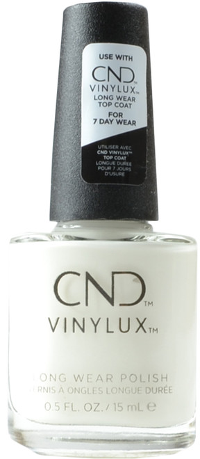 Cnd Vinylux Lady Lilly (Week Long Wear)