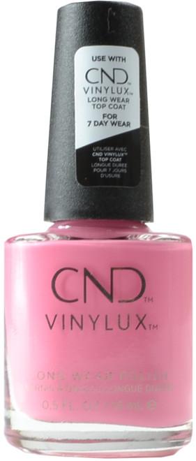 Cnd Vinylux Kiss From a Rose (Week Long Wear)