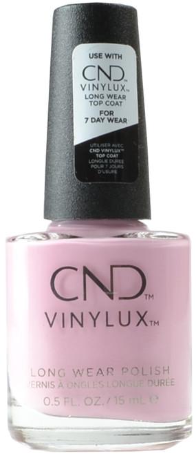 Cnd Vinylux Carnation Bliss (Week Long Wear)