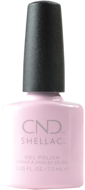 Cnd Shellac Aurora (UV / LED Polish)
