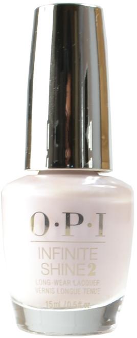OPI Infinite Shine You're Full Of Abalone (Week Long Wear)