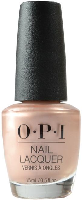 OPI Pretty In Pearl