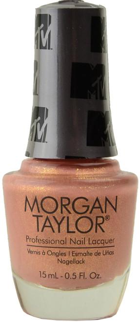 Morgan Taylor Super Fandom