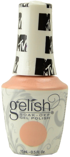 Gelish Super Fandom (UV / LED Poish)