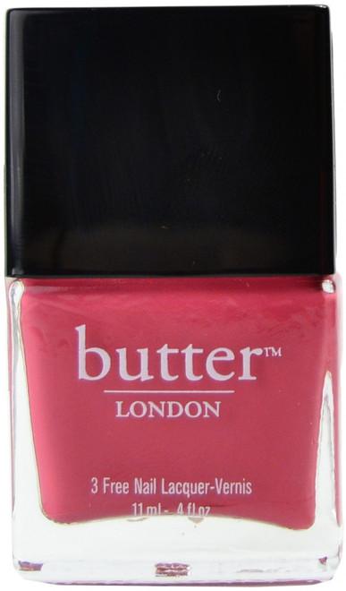 Butter London Dahling nail polish