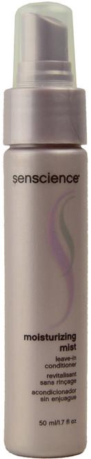Senscience Moisturizing Mist Leave-In Conditioner (1.7 fl. oz. / 50 mL)