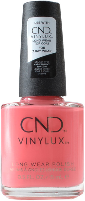 Cnd Vinylux Catch of the Day (Week Long Wear)
