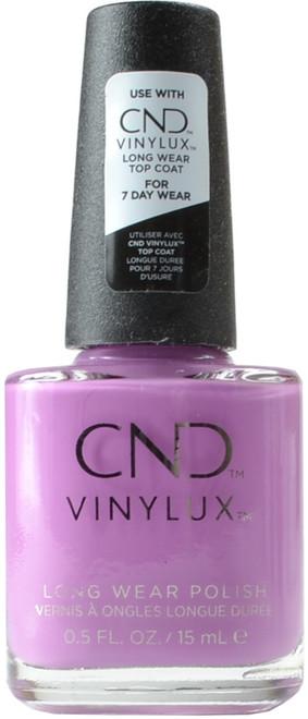 Cnd Vinylux It's Now Oar Never (Week Long Wear)