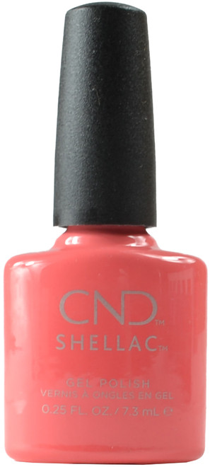 Cnd Shellac Catch of the Day (UV / LED Polish)