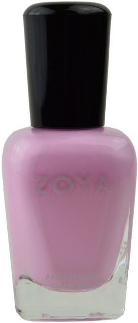Zoya Jodi