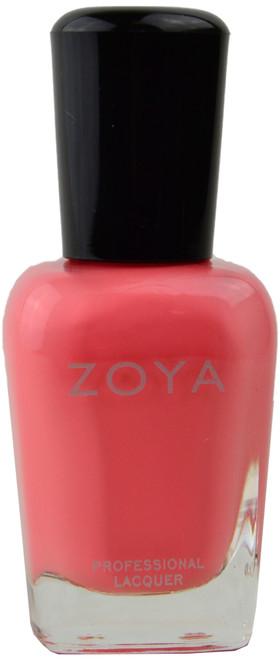 Zoya Emma