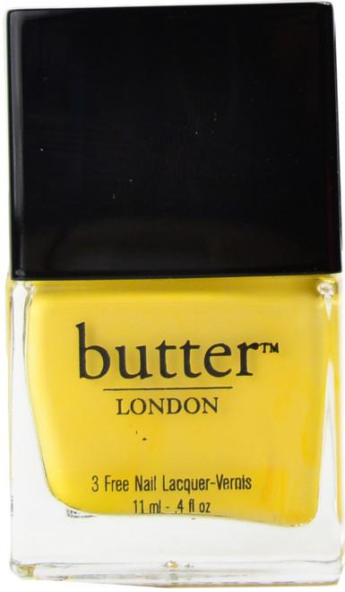 Butter London Cheeky Chops nail polish