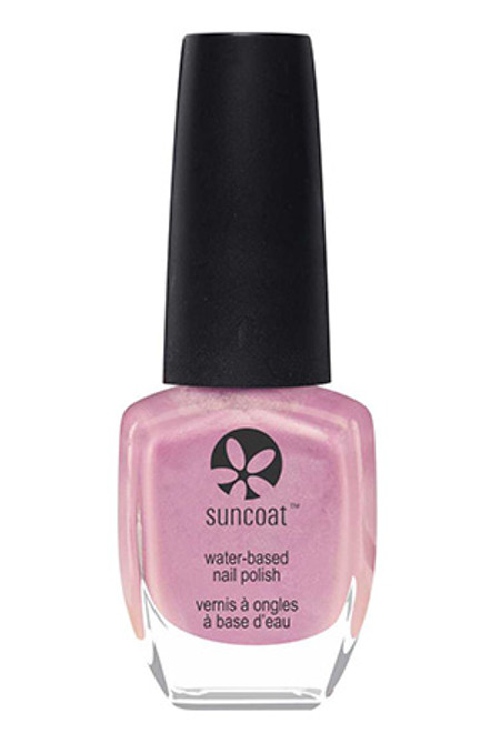 Suncoat Lilac