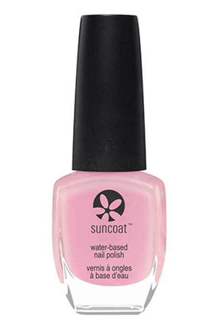 Suncoat Cotton Candy