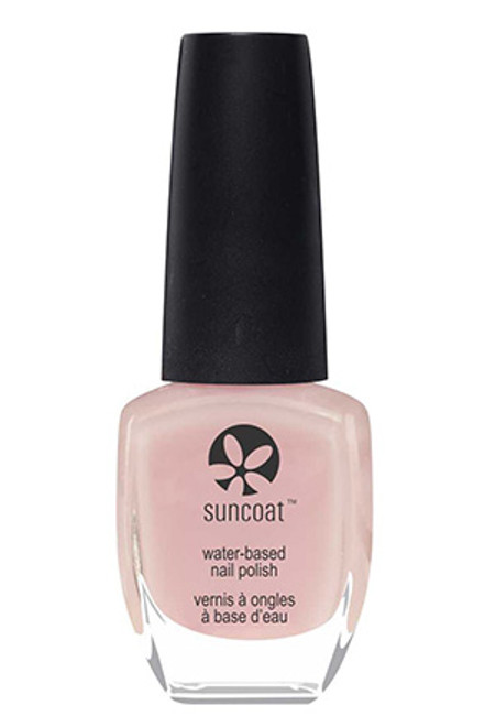 Suncoat French Pink
