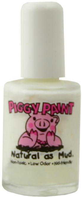 Piggy Paint for Kids Snow Bunny's Perfect