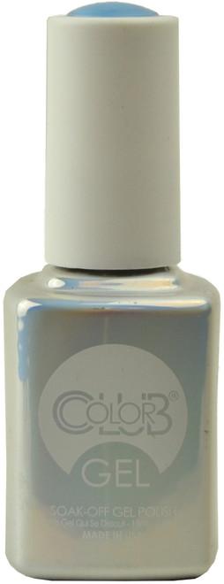 Color Club Gel Take a Chill Pill (UV / LED Polish)