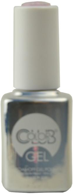 Color Club Gel Sleeping Beaute (UV / LED Polish)