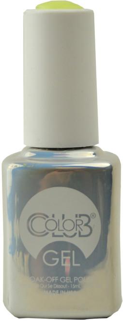 Color Club Gel Like a Boss (UV / LED Polish)