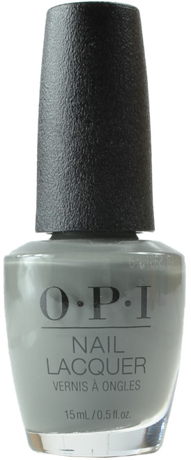 OPI Suzi Talks with Her Hands