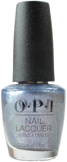 OPI OPI Nails the Runway