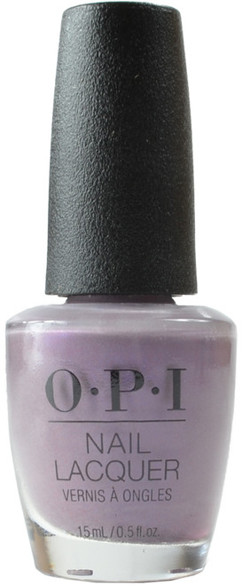 OPI Addio Bad Nails, Ciao Great Nails