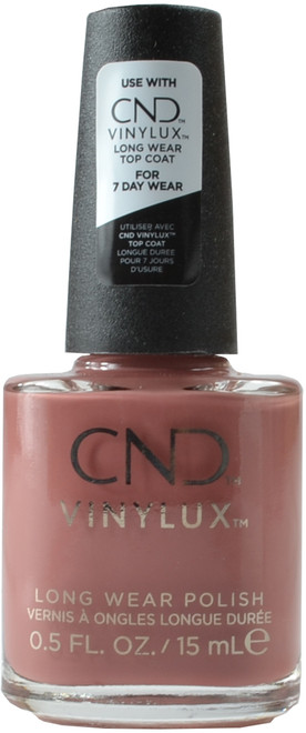 CND Vinylux Fuji Love (Week Long Wear)
