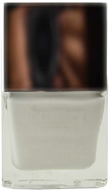 Butter London Cotton Buds Patent Shine 10X (Week Long Wear)