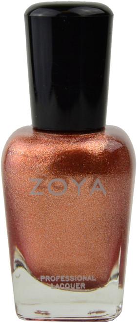 Zoya Soleil