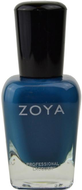Zoya Lou