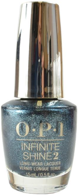 OPI Infinite Shine To All A Good Night
