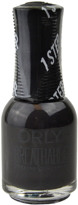 Orly Breathable Diamond Potential