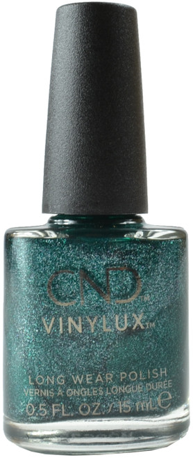 CND Vinylux She's A Gem! (Week Long Wear)
