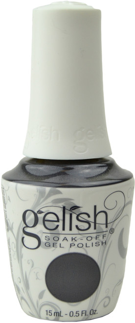 Gelish Smoke The Competition (UV / LED Polish)