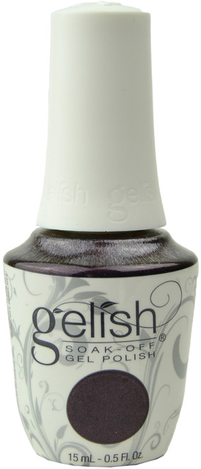 Gelish You're In My World Now (UV / LED Polish)