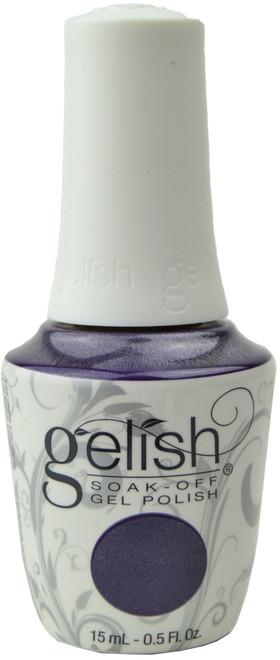 Gelish Make 'Em Squirm (UV / LED Polish)