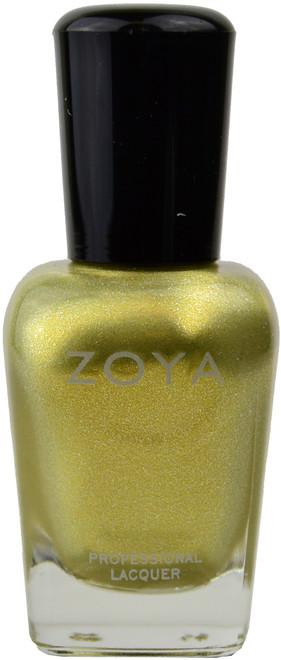 Zoya Nico