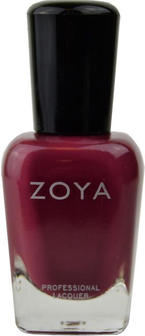 Zoya Beverly