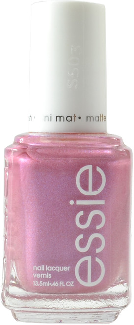 Essie Going All In