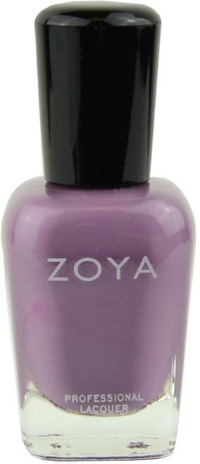 Zoya Vivian