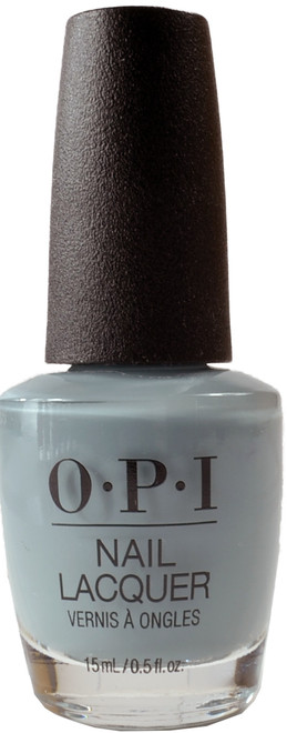 OPI Destined To Be Legend