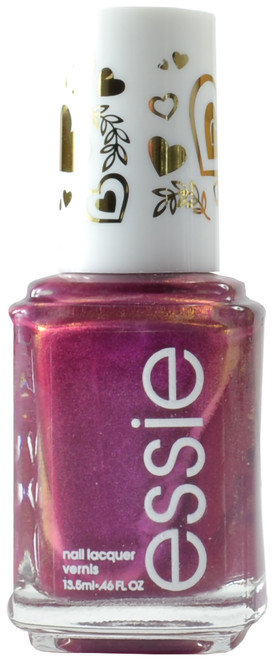 Essie Love Is In The Air