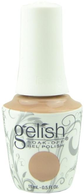 Gelish Bare & Toasty (UV / LED Polish)