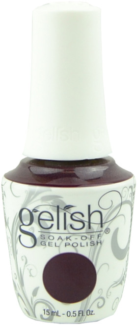 Gelish Be My Sugarplum (UV / LED Polish)