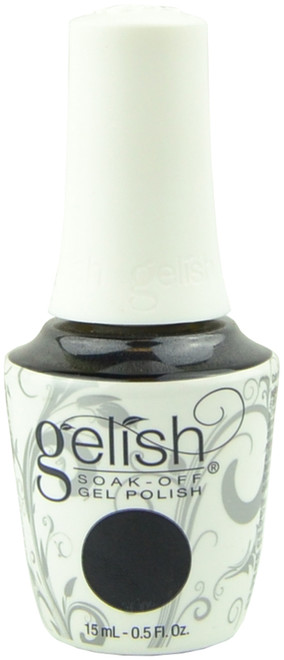 Gelish Fa-La-Love That Color! (UV / LED Polish)