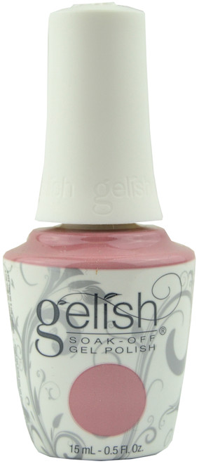 Gelish Keep It Simple (UV / LED Polish)
