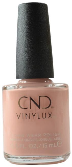 CND Vinylux Self-Lover (Week Long Wear)
